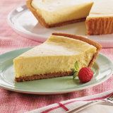 Country French Cheesecake
