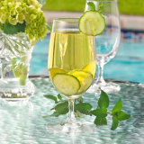 Cucumber Mint Moscato