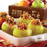 Dessert Apples