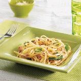 Easy Pasta & Tuna Skillet