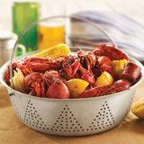 Easy Texas Crawfish Boil
