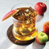 Fireball Cider