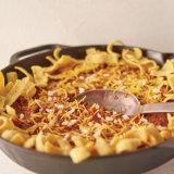 Frito Pie Dinner