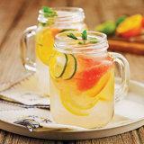 Fruity Citrus Aguas Frescas