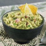Guacamole (Avocado Dip)