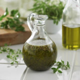 Herbs of France Olive Oil Vegetable Seasoning