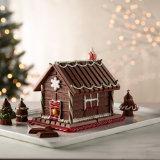 Hershey's Holiday  House
