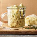 Homemade Sweet Cream Butter