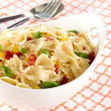 House Pasta Salad