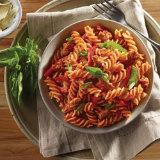 Italian Sausage Fusilli