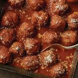 Joey C's Meatballs
