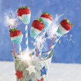 Liberty Berries