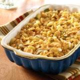 Macaroni Sabroso
