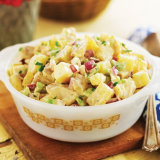 Moppin' Potato Salad