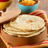Mother's Flour Tortillas