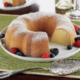 Outstanding Pound Cake