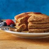 Power Protein Pancakes