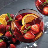 Republic Spirit Blends Sangria Texas Style