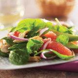 Rio Grande Grapefruit Spinach & Chicken Salad