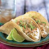 South Texas Fish Tacos