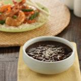 Sweet Sour Stir-Fry Sauce