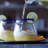 Texas Margarita Mimosa