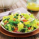 Thai Spring Salad