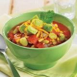 Tomatican (Chilean Stew)