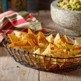 Twang- A-Rita Tortilla Chips