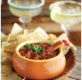Smoky Roasted Salsa