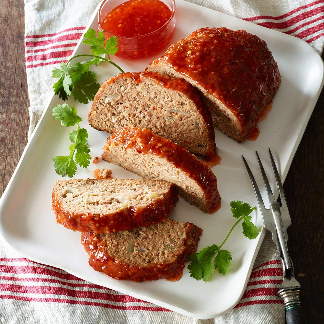 The Little Kitchen Slow Cooker Whole Turkey Recipe