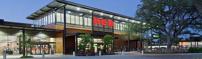 Health Insurance Marketplace Houston Texas