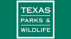 Texas Parks & Wildlife Hunting & Fishing